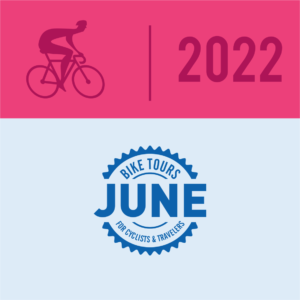 JUN 22 June