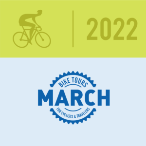 MAR 22 March