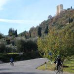 Top 5 bike tour destinations in Italy, for when travel restrictions are lifted!