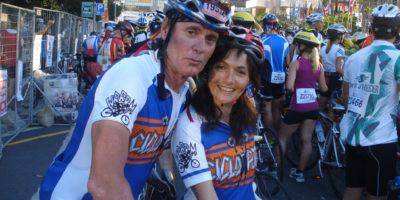 cicloposse founders