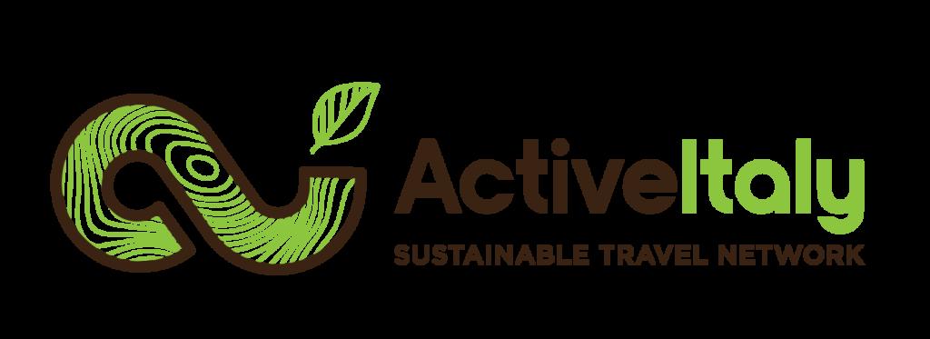 logo active italy